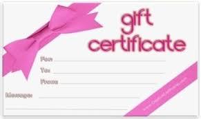 Gift Voucher Template Agi Mapeadosencolombia Co
