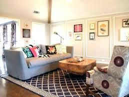 blue rug living room blue rug living room navy blue rugs for living room blue rug