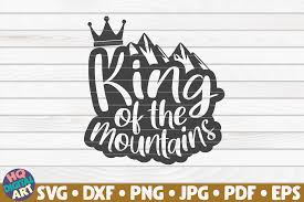 Choose any clipart that best suits your projects, presentations or other design. Travel Quotes Svg Free Free Svg Cut Files Create Your Diy Projects Using Your Cricut Explore Silhouette And More The Free Cut Files Include Svg Dxf Eps And Png Files