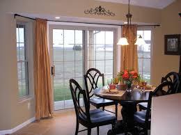 springsale slide fold patio doors bi attractive curtains and curtain rods for bay windows design nice slidi
