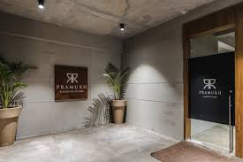 real estate office interior design. FIRM Real Estate Office Interior Design H