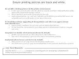 Hp Laserjet Color Test Page Pdf For Printer Download Coloring Pages