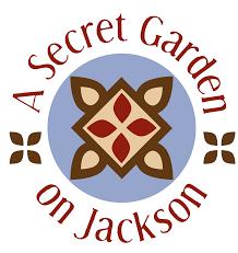 Web Design Lexington Va Home Secret Garden On Jackson B B In Lexington Va
