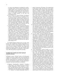 Bedside teaching in medical education  a literature review  METHOD