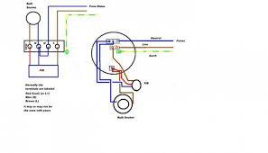 wiring diagram photocell wiring image wiring diagram photocell wiring diagram uk jodebal com on wiring diagram photocell