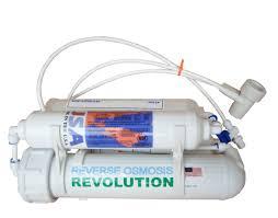 Where To Get Reverse Osmosis Water Reverse Osmosis Revolution Countertop Reverse Osmosis