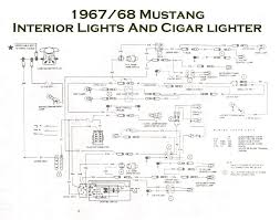 mustang wiring diagram blueprint pics 1596 linkinx com large size of wiring diagrams mustang wiring diagram schematic mustang wiring diagram blueprint pics