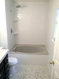 bathtub: cost of replacing bathtub. Cost Of Replacing A Bathroom ...
