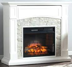 dimplex fieldstone electric fireplace electric fireplace d spire pl rh ecdl info