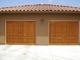 How Much Is A New Garage Door Opener Seal Types Wood Doors Houston ...