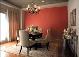 wall accent decor large size of living red wall accent in living room ideas marvelous red navy blue accent wall decor