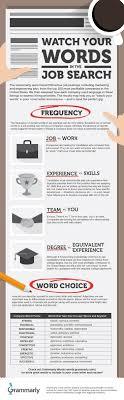 Best 25 Job Search Tips Ideas On Pinterest Job Search Resume