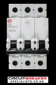 images of tyco electronics relay wiring diagram wire diagram tyco circuit breaker tyco best collection electrical wiring image tyco circuit breaker tyco best collection electrical wiring image