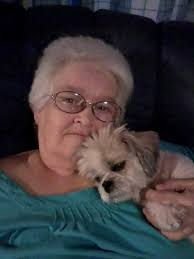 Obituary of JoAnn Smith | Carter - Ricks Funeral Homes located in E...