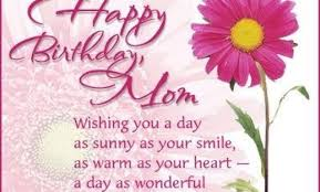 happy birthday mom letter best business template with happy birthday mom letters