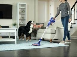 stick vacuum reviews hardwood floor cleaning cleaner for home use best floors cordless and pet hair