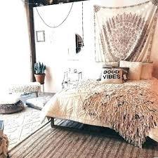 Boho Master Bedroom Ideas Themed Bedroom Bedrooms Bedroom Best Room Ideas  On Bohemian Room Jewellery Decor