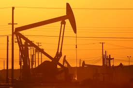 Shale Oil Definition Production Fracking Pros Cons