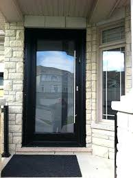 exterior doors with glass marvelous modern glass exterior doors with modern glass entry doors exterior glass exterior doors with glass