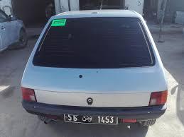 Tayara voiture occasion issusu tunisien / bmw x3. 205 Junior Annonces Et Annuaire Voitures Occasion Tunisie 2021 Voitures Neuve Tunisie Annonces Auto Voitures Tunisie Sur Automax