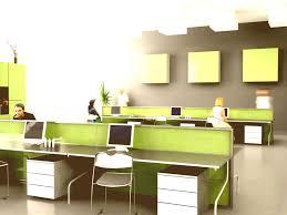 best office paint colors. Best Office Paint Colors Ideas On Pinterest