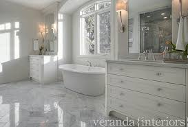 marble bathroom floors. Impressive Bathroom Guide: Entranching Marble Floor Home Design At Bathrooms Of Floors