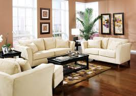 Modern Living Room Set Up Tips To Decorate Your Small Living Room Online Meeting Rooms