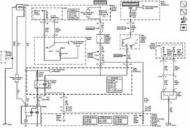 05 chevy cobalt wiring diagram wiring diagram split 2005 cobalt electrical diagram wiring diagram mega 2005 chevy cobalt headlight wiring diagram 05 chevy cobalt wiring diagram