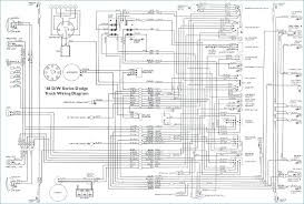 dodge charger wiring diagram 2008 tail light 1969 schematic 2007 full size of 2012 dodge charger police package wiring diagram 2007 alternator 2010 factory radio diagrams