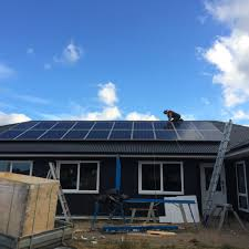 Off Grid Solar System Design Philippines 5kw Off Grid Solar System In Philippines For Residential Use