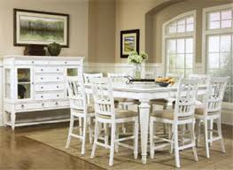 Dining Room Furniture Chairs Hutch Sideboards Cottage Home And