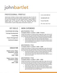 Childcare Resume Cover Letter 100 Cv For Pharmacist Childcare Resume Copy Of Pics Cover Letter 94