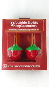 replacement bulbs replacement bubble lights amber liquid