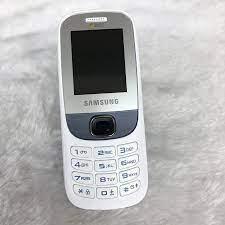 Samsung Metro E2202 Refurbished Mobile ...