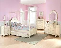 white bedroom furniture for girls. Exellent Bedroom Bedroom Sets For Little Girls White Furniture  Girl  To White Bedroom Furniture For Girls E