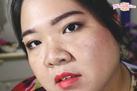 easy freckles makeup tutorial bahasa indonesia