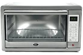 oster large toaster oven oster large digital