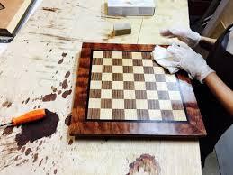 Homemade Wooden Board Games 100 Woodcraft Blog 41
