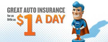 Titan Insurance Quote