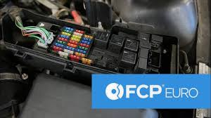 project volvo s60 abs light fix check your fuses project volvo s60 abs light fix check your fuses