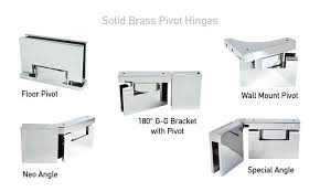 shower door hinge replacement amazing shower door pivot hinge replacement pertaining to shower door pivot hinge