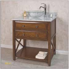 unique bathroom furniture. Glass Vanity Shelf Best Of Unique Bathroom Cabinets And Shelves Furniture H