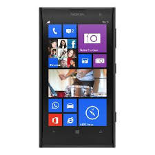nokia lumia 1020 black. buy nokia lumia 1020 windows mobile phone - black (exchange offer)