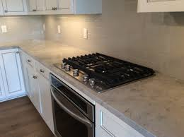 Super White Granite Kitchen Best Tile Company Kitchen Minnesota Tile Stone