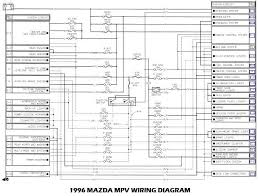 mazda zl wiring diagram mazda wiring diagrams online mazda zl engine diagram mazda wiring diagrams online