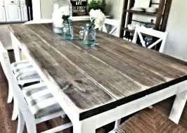 best wood dining room tables beautiful round wood kitchen tables elegant distressed wood dining