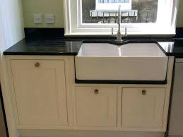 kitchen sink units free standing kitchen sink unit free standing kitchen larder units freestanding larder unit kitchen sink
