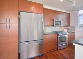 Small Picture Modern Cabinet and Cabinet Door TaylorCraft Cabinet Door Company