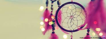 my india fb covers dream catcher photography miscellaneous fb cover
