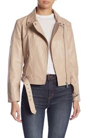 elo faux leather moto jacket cjsr2661 ysvmlsm